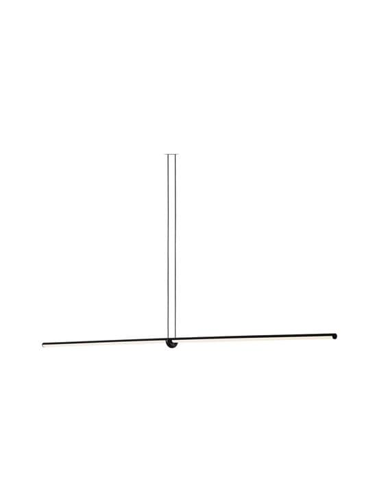 Flos - Arrangements Line -riippuvalaisin - BLACK | Stockmann - photo 1