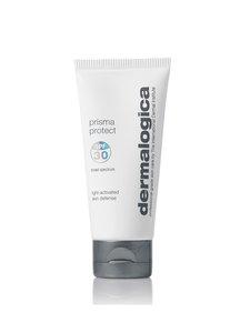 Dermalogica - Prisma Protect SPF 30 -kosteusvoide 12 ml | Stockmann