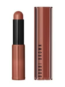 Bobbi Brown - Crushed Shine Jelly Stick -huulipuna 2,5 g - null | Stockmann