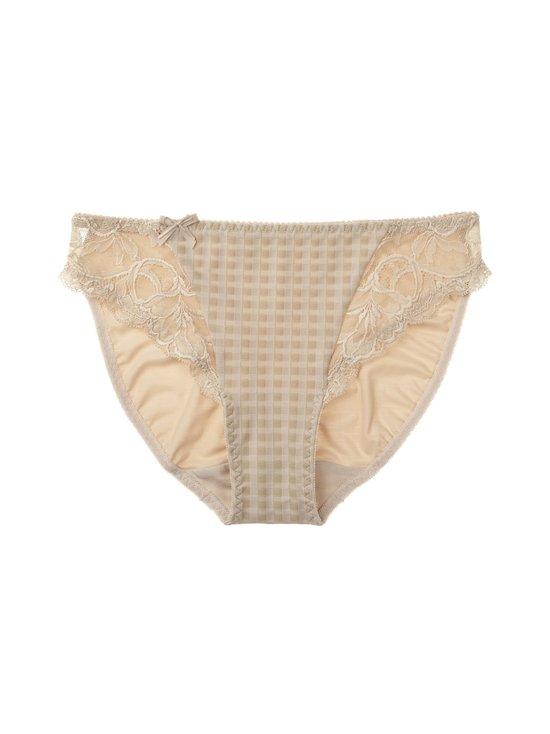 Madison-alushousut