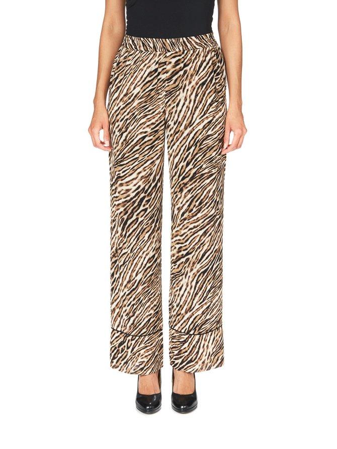 Safari-housut