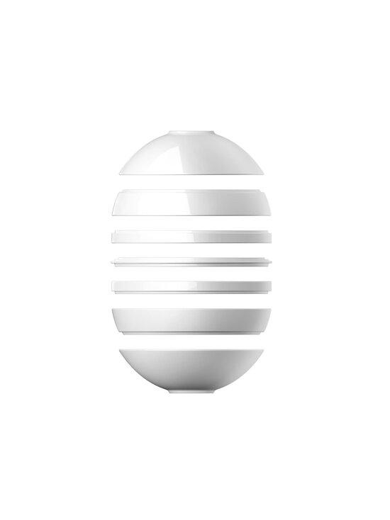 Villeroy & Boch - Iconic La Boule -astiasto - WHITE | Stockmann - photo 2