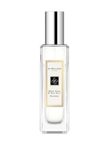 Jo Malone London - Wood Sage & Sea Salt Cologne -tuoksu - null | Stockmann