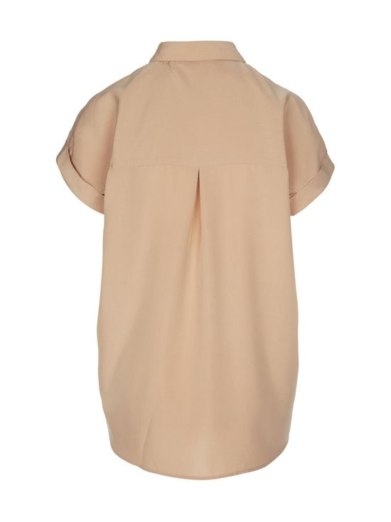 cut & pret - Jolina-pusero - BEIGE | Stockmann - photo 2