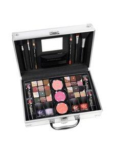 Markwins - Bon Voyage Makeup -meikkisalkku - null   Stockmann