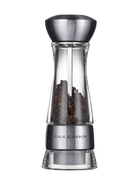 Cole & Mason - Gourmet Precision Windermere -pippurimylly 16,5 cm | Stockmann - photo 1