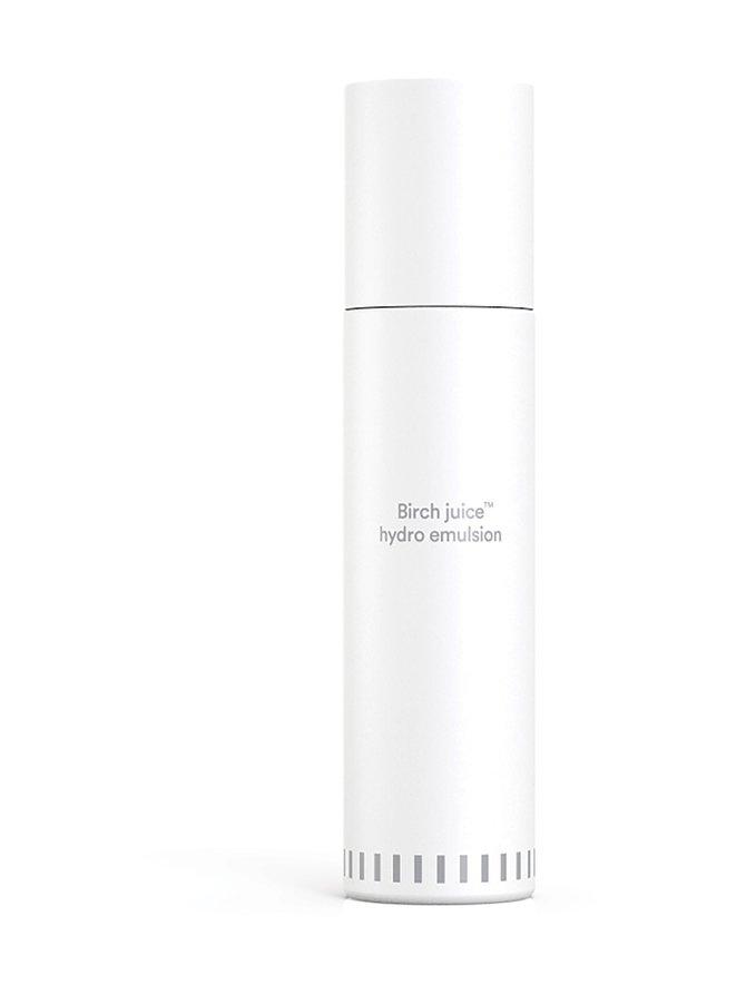 Birch Juice™ Hydro Emulsion -emulsio 150 ml