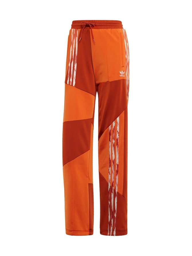Daniëlle Cathari Firebird Track Pants -housut
