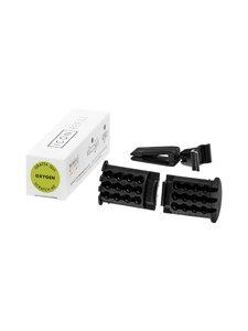 Millefiori - Icon Oxygen -täyttöpakkaus ilmanraikastimeen | Stockmann