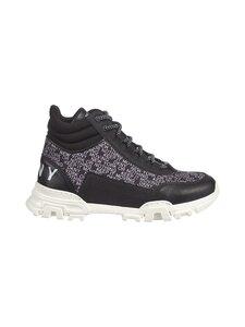 Dkny - Sneakerit - 09B BLACK | Stockmann