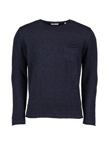 Knowledge Cotton Apparel - Forrest-neule - 1001 TOTAL ECLIPSE | Stockmann