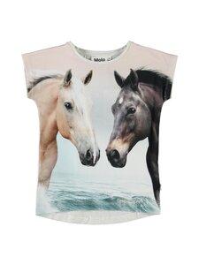 Molo - Ragnhilde-paita - 7399 HORSE FRIENDS   Stockmann