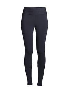 Deha - Leggingsit - 25515 BLUE NIGHT | Stockmann