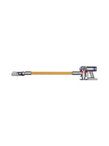 Dyson - V8 Absolute + -varsi-imuri - IRON | Stockmann