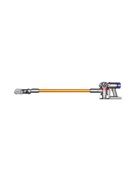 Dyson - V8 Absolute + -varsi-imuri - IRON | Stockmann - photo 1