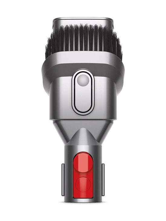 Dyson - V8 Absolute + -varsi-imuri - IRON | Stockmann - photo 7