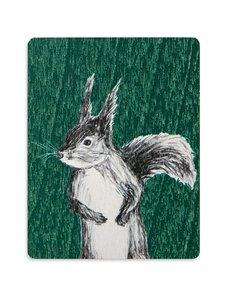 MIIKO - Orava-magneetti - MULTICO | Stockmann