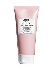 Origins - Original Skin™ Cleansing Makeup Removing Jelly -puhdistusgeeli 100 ml - null   Stockmann