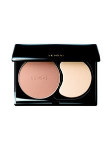 Sensai - Total Finish Make-up Refill -meikkipuuteri 11 g - null | Stockmann