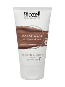 Biozell - Color Mask -sävyte 150 ml - null | Stockmann