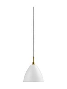 Gubi - Bestlite BL9 Pendant Medium -riippuvalaisin - SOFT WHITE SEMI MATT | Stockmann