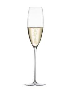 Zwiesel Glas - Sparkling Wine Enoteca, 2 kpl -kuohuviinalasi - NOCOL | Stockmann