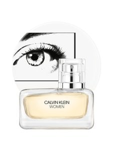 Calvin Klein Cosmetics - Women EdT -tuoksu 30 ml | Stockmann