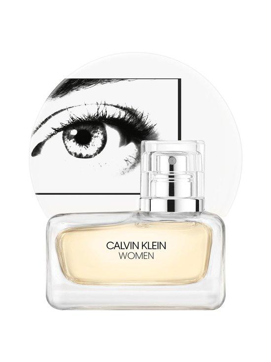 Calvin Klein Cosmetics - Women EdT -tuoksu 30 ml - NOCOL   Stockmann - photo 1