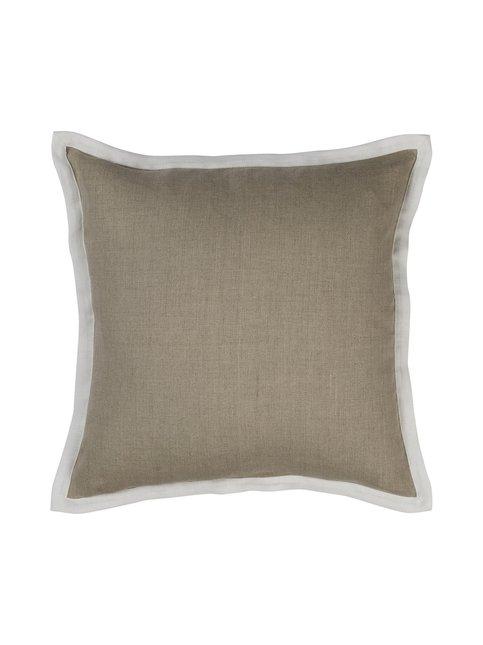 Maas-tyynynpäällinen 45 x 45 cm