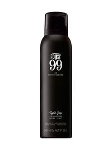 House 99 Tight Grip Fixing Spray -hiuskiinne 150 ml 15 5d4a5b14f9