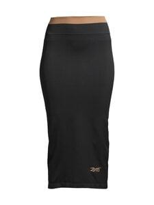 Reebok x Victoria Beckham - VB Seamless Skirt -hame - BLACK | Stockmann