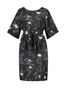 Uhana - Delight Dress -silkkimekko - GLIMMER OF HOPE | Stockmann