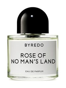 BYREDO - Rose of No Man's Land EdP -tuoksu | Stockmann