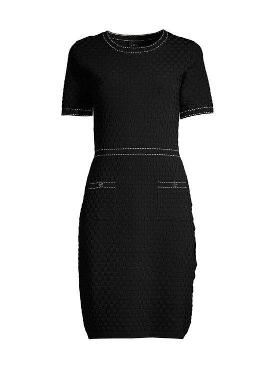 Ril's - Sassy-neulemekko - 990 BLACK | Stockmann - photo 1