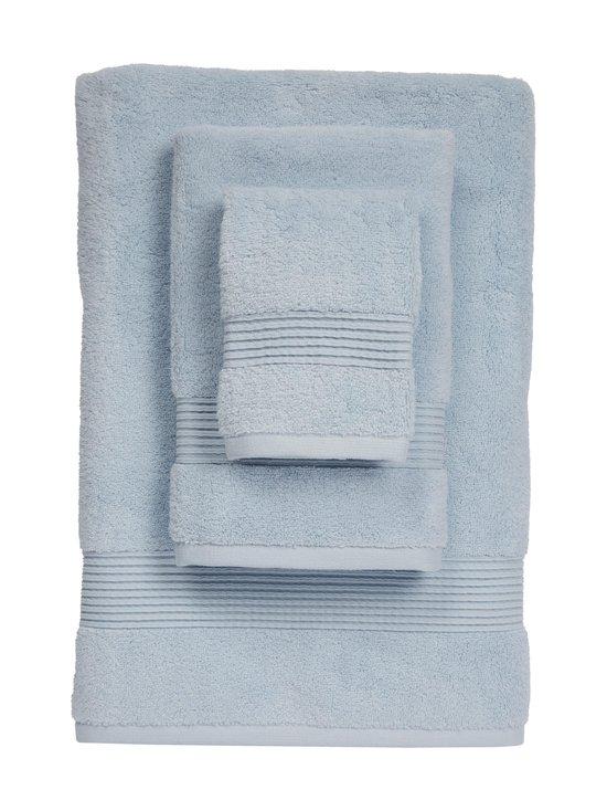 Lounge-pyyhe