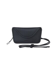Kenzo - Small phone -puhelinlaukku - 99 BLACK | Stockmann