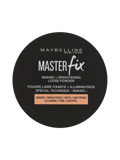 Master Fix Baking Powder -irtopuuteri