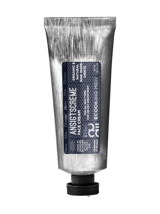 Men Facial Cream -kasvovoide 50 ml