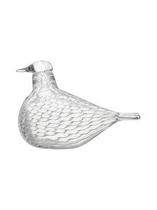 Iittala - Sovinnon kyyhky -lasilintu | Stockmann