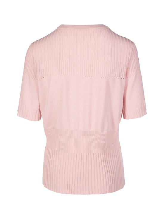 Boutique Moschino - Neule - 0223 LT PINK | Stockmann - photo 2