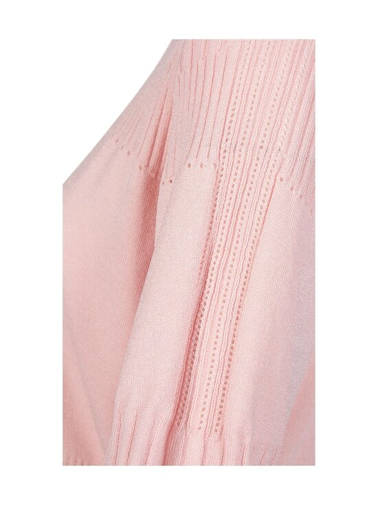 Boutique Moschino - Neule - 0223 LT PINK | Stockmann - photo 3