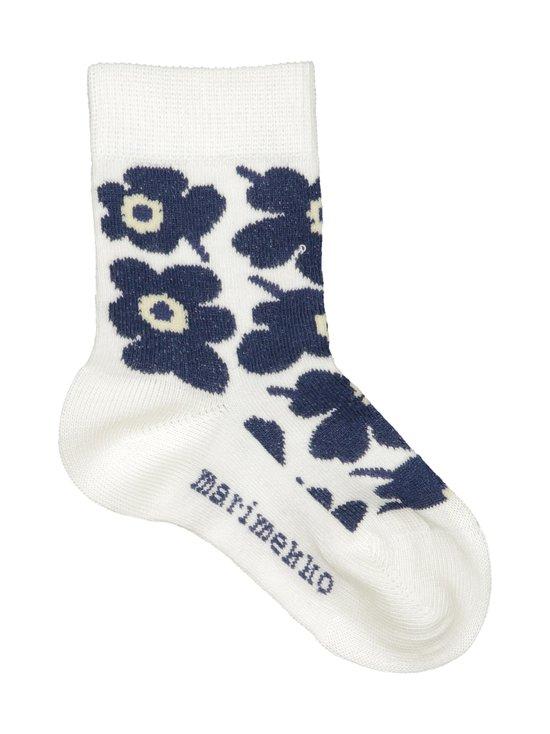 Marimekko - Umika-sukat - 150 BLUE, WHITE | Stockmann - photo 1