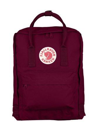 Kånken backpack - Fjällräven