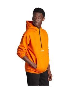 adidas Originals - ADV Field Hoody -huppari - UNITY ORANGE   Stockmann