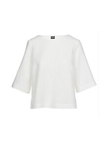 R-Collection - Elisa-pellavapaita - 060 WHITE | Stockmann