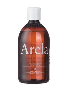 ARELA - Villanpesuaine 500 ml - BLACK | Stockmann