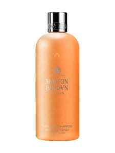 Molton Brown - Thickening Shampoo with Ginger -shampoo | Stockmann