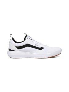 Vans - UltraRange EXO -sneakerit - WHITE | Stockmann