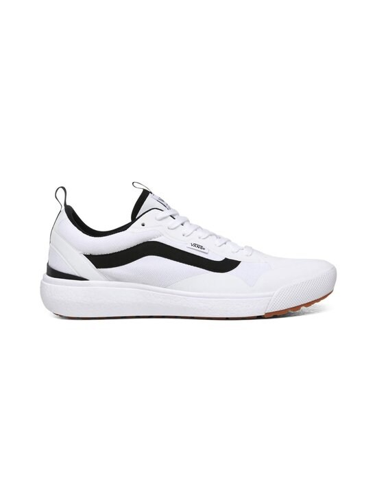 Vans - UltraRange EXO -sneakerit - WHITE | Stockmann - photo 1