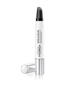 Laboratoires Filorga - Nutri-Filler Lips -huuliöljy | Stockmann